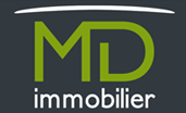 AGENCE MD IMMOBILIER